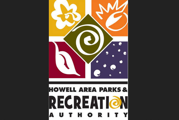 Howell Rec Authority Board Not Pleased With Mayor's Comments