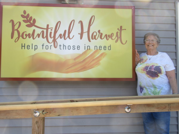 Bountiful Harvest Opens New Store in Brighton