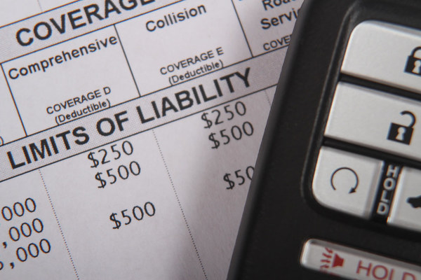 Michigan's Auto Insurance Reform Laws Take Effect In July