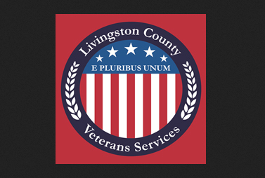 "Livingston Democrats Say Local Veterans Are Being ""Cheated"" Out Of Millage Services"