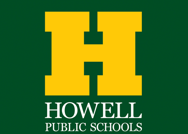 Howell Teachers Receive Increase In 2017/2018 Contract