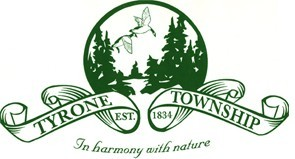 Tyrone Twp. Officials Near Completion Of Sign Ordinance Amendments