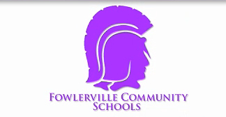 Fowlerville Community School District Approves Teacher Contract