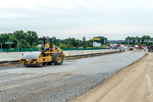 MDOT Seeking Comment On 5-Year Plan