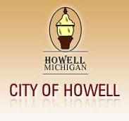 City Of Howell Moves Toward New Sewer & Water Fee Schedule