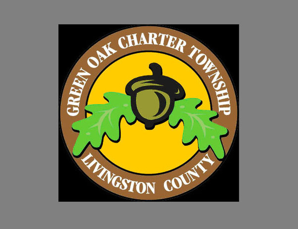 Green Oak Twp. Planning Commission Revising Bylaws