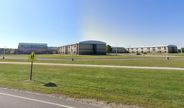 Extended COVID-19 Learning Plan Approved For Fowlerville Schools