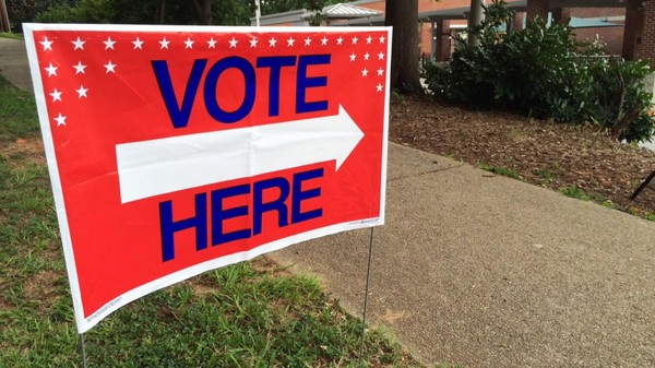 Local Voters Urged To Get Prepared Before November 6th General Election