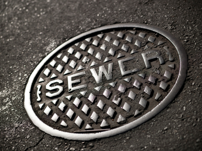 Genoa Township Looks To Extend Water & Sewer Services
