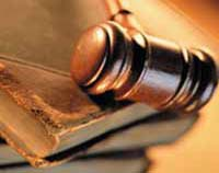 Milford Woman Enters Plea In Credit Card Theft
