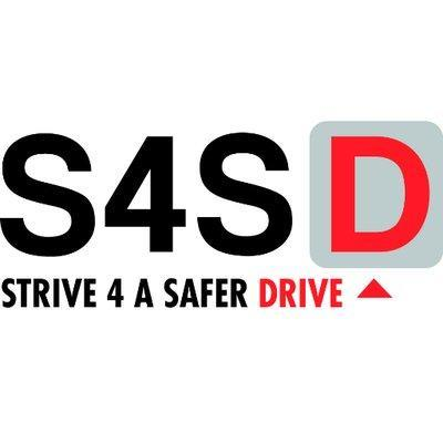 Dexter High School To Participate In Teen Traffic Safety Campaign