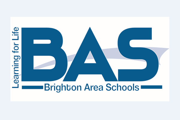 Enrollment Up in Brighton Area School District
