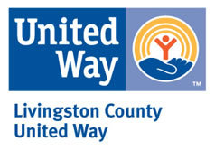 United Way Partnership To Help Residents Save On Prescription Costs