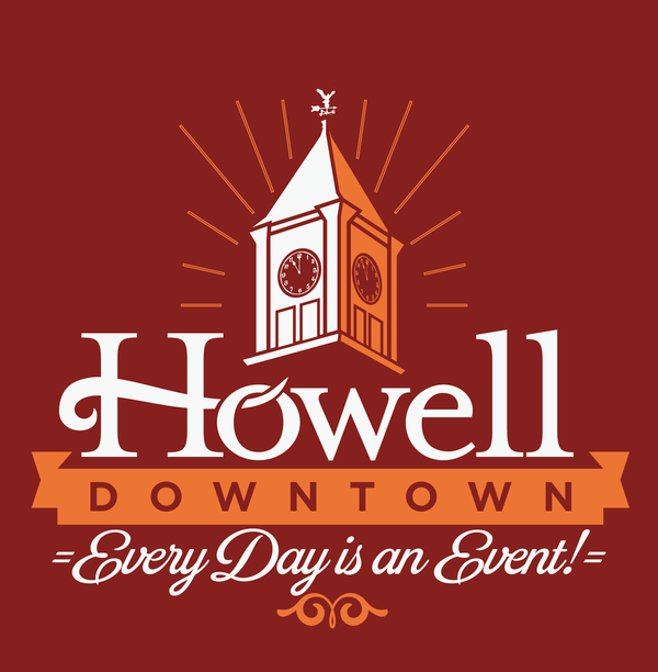 Howell Main Street Inc. Starts Volunteer Incentive Program