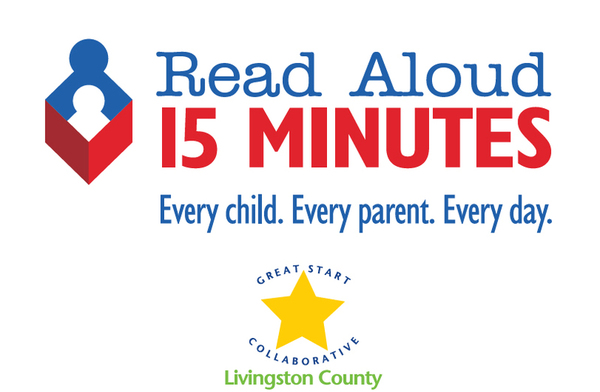 LESA To Promote Reading Campaign At Fowlerville Fair