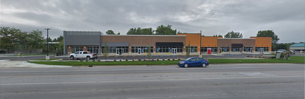 New Businesses Restaurants Coming To Owen Pes In Fenton