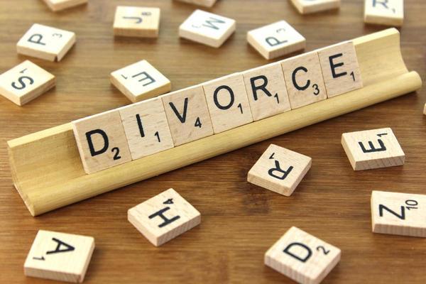 WHMI 93 5 Local News : New Divorce Law Can Streamline