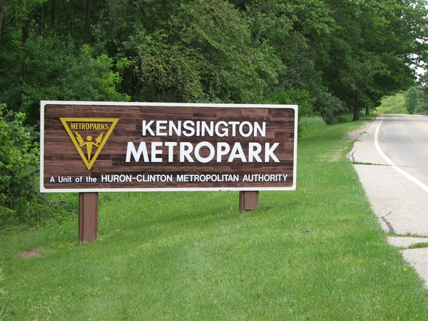 Huron-Clinton Metroparks Announce Changes To Summer Operations