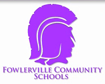 Lighting Conversion Work To Take Place At Fowlerville Junior High