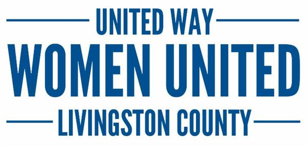 "Local ""Women United"" Chapter Aims To Improve 3rd Grade Reading"