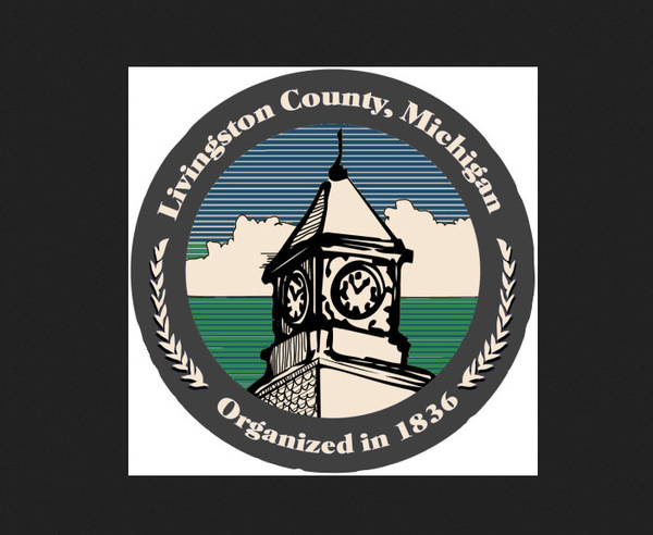 Candidates Sought To Fill Vacancy On County Board Of Commissioners, Republik City News