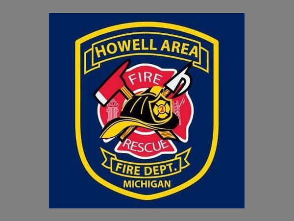 Howell Area Fire Authority Budget Going Through Approvals