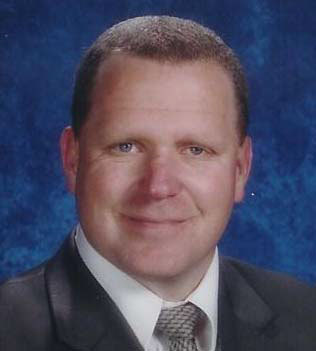 Brighton Supt. Greg Gray Receives Outstanding Evaluation