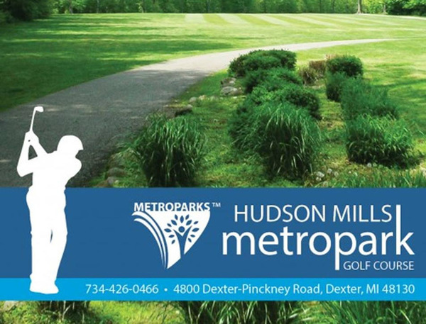 Hudson Mills Golf Course To Remain Open