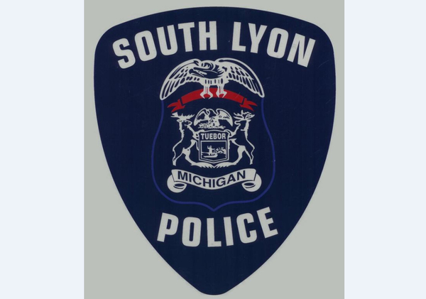 South Lyon Woman Blocking Traffic In Wheelchair Charged With Disorderly Conduct