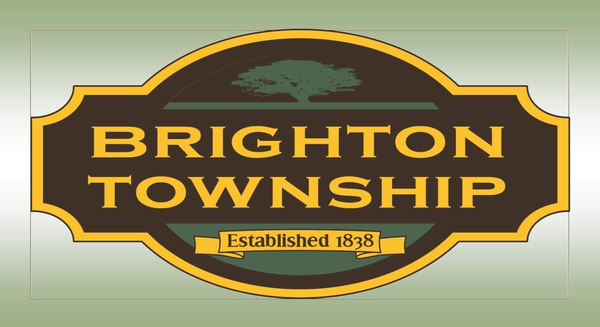Brighton Township Officials Review Study, Set Focus Groups For Master Plan