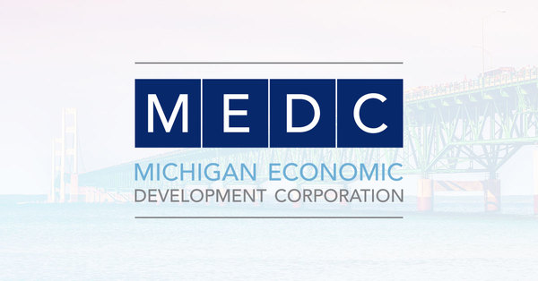 Whitmore Lake Company Embarking On MEDC Trade Mission