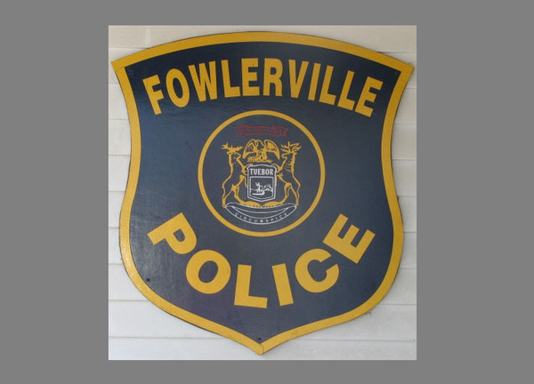 Lansing Man Killed In Fowlerville Crash