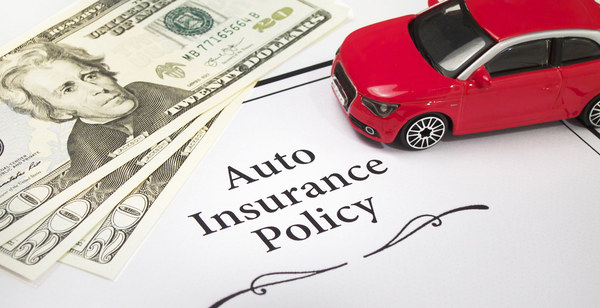 Michigan Legislature Passes Auto Insurance Reform Bill