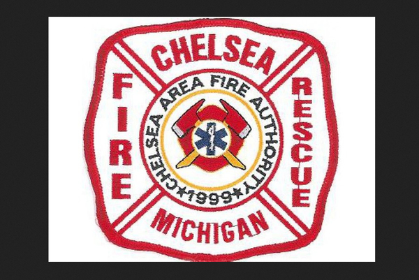 Chelsea Fire Authority Getting New Specialized Trail Equipment