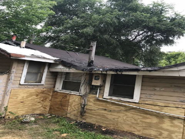 Rental Structure Ordered Demolished In City Of Howell