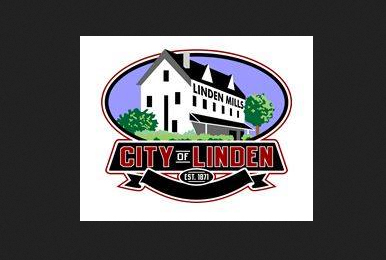 Search Underway For New Linden City Manager