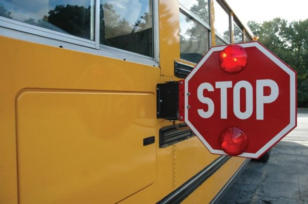 Brighton Police To Conduct School Bus Enforcement Patrols