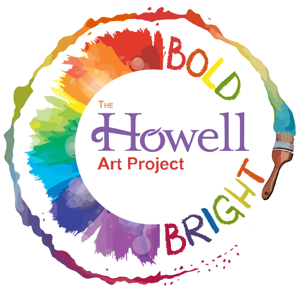 WHMI 93 5 Local News : Newly Revamped Howell Art Project To Take