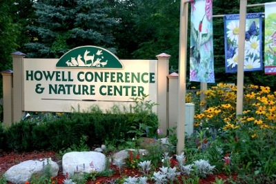 Howell Nature Centers Plans Soft Reopening May 29th