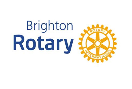 Deadline Approaching For Brighton Rotary Scholarships
