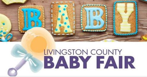 Baby Fair To Help Expecting And New Parents