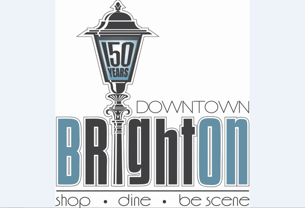 Brighton Gears Up For Sesquicentennial Celebration