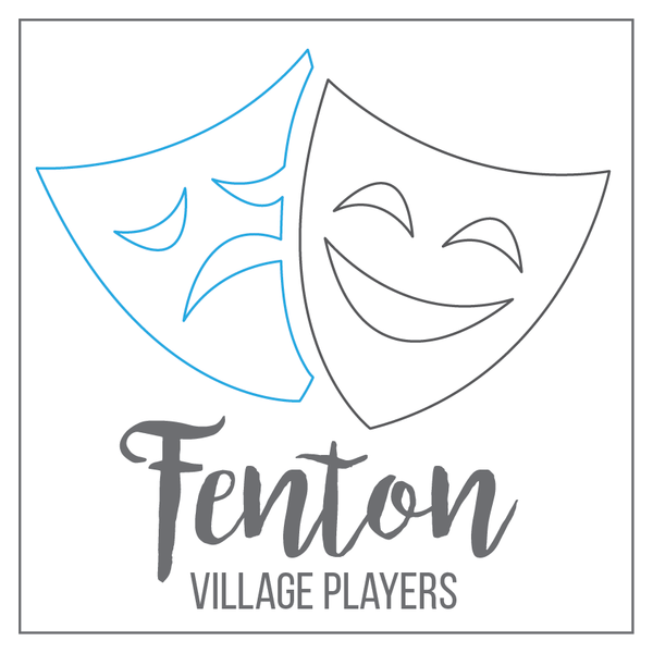 "Fenton ""Ghost Walk"" Tours Return In October"