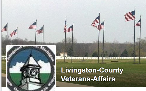 Picnic Gathering Will Honor & Thank Local Veterans