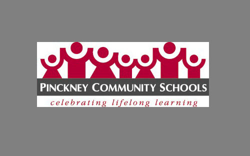 Pinckney Teachers Get Pay Increase As District Moves Out Of Deficit