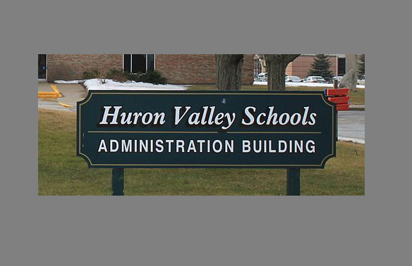 New Member Appointed To HVS Board Of Education