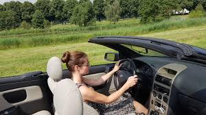 Report Says Women, Widows Pay More For Michigan Auto Insurance