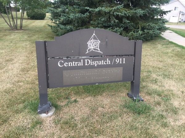 New Position Approved For Livingston County Central Dispatch