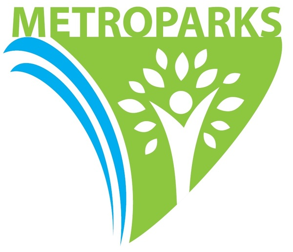 Metroparks Propose Amendments To Community Recreation Plan