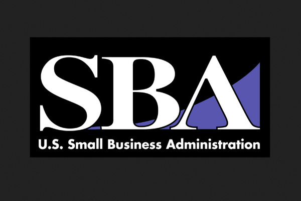 SBA Disaster Loans Available For Livingston County
